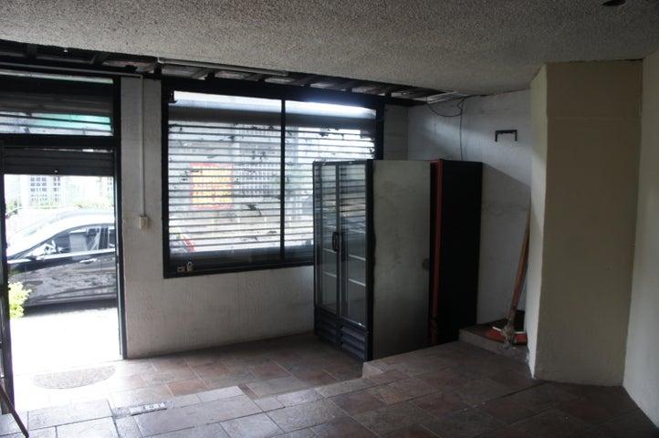 Local comercial San Jose>La Uruca>San Jose - Alquiler:340 US Dollar - codigo: 20-126