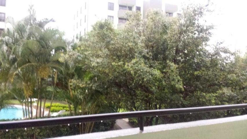 Apartamento Alajuela>San Rafael de Alajuela>San Rafael de Alajuela - Venta:95.000 US Dollar - codigo: 20-129