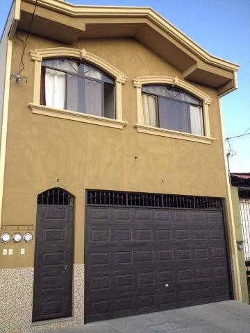 Casa Alajuela>Alajuela Centro>Alajuela - Venta:250.000 US Dollar - codigo: 20-157