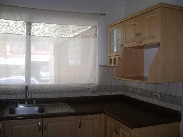 Casa Heredia>San Pablo>San Pablo - Venta:145.000 US Dollar - codigo: 20-163