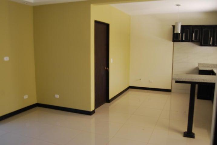 Apartamento San Jose>Pozos>Santa Ana - Alquiler:900 US Dollar - codigo: 20-210