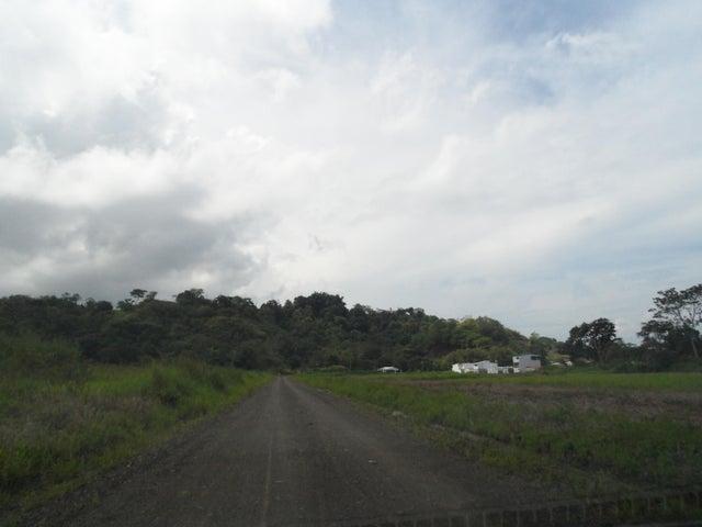 Terreno Puntarenas>Jaco>Puntarenas - Venta:120.000 US Dollar - codigo: 20-244