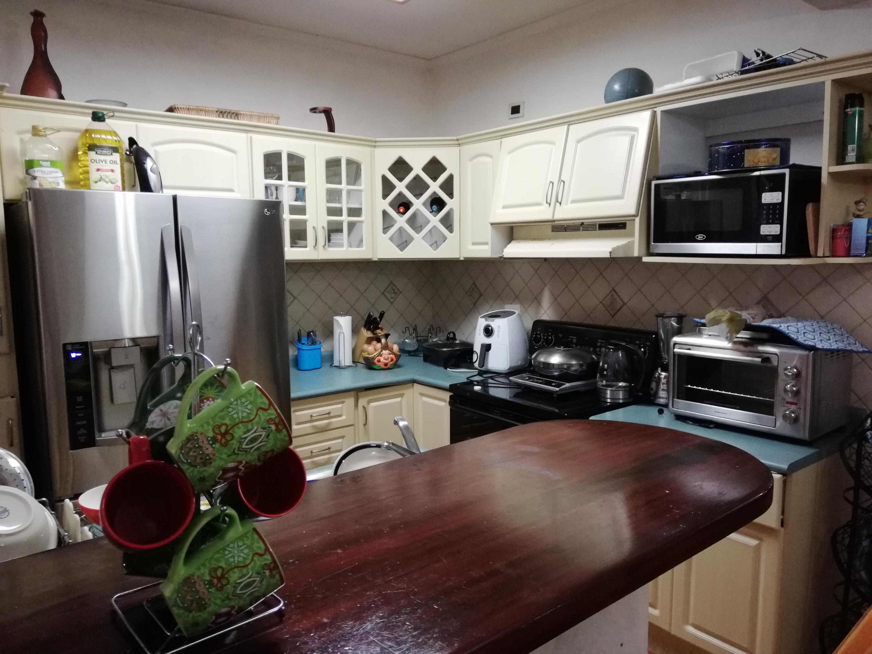 Casa San Jose>San Rafael Escazu>Escazu - Venta:150.000 US Dollar - codigo: 20-247