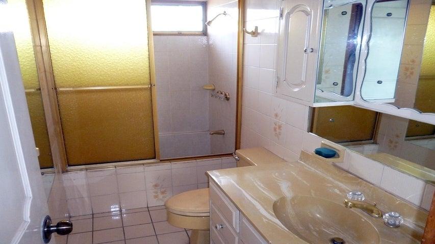 Casa San Jose>San Jose>San Jose - Alquiler:5.000 US Dollar - codigo: 20-277