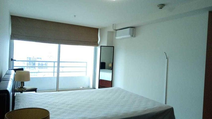 Apartamento San Jose>San Jose>San Jose - Venta:199.000 US Dollar - codigo: 20-289
