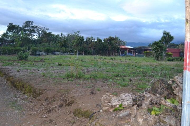 Terreno Alajuela>Desamparados>Alajuela - Venta:103.500 US Dollar - codigo: 20-297