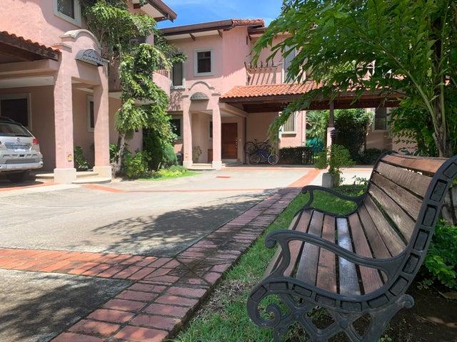Casa San Jose>Santa Ana>Santa Ana - Venta:350.000 US Dollar - codigo: 20-329