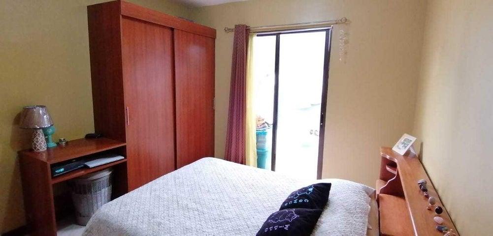 Casa San Jose>San Antonio>Vazquez de Coronado - Venta:164.000 US Dollar - codigo: 20-365