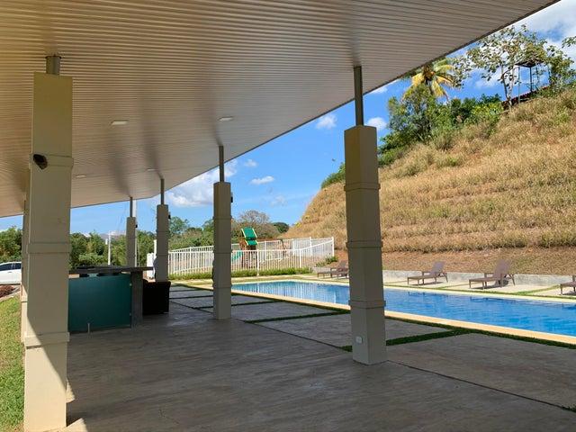 Casa Alajuela>Grecia>Grecia - Alquiler:115.000 US Dollar - codigo: 20-442