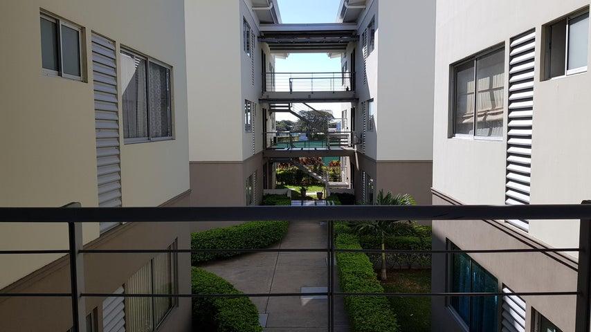 Apartamento Alajuela>Alajuela>Alajuela - Venta:120.000 US Dollar - codigo: 20-427