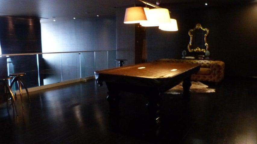 Apartamento San Jose>Sabana>San Jose - Alquiler:2.160 US Dollar - codigo: 20-441