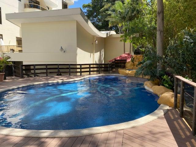 Apartamento San Jose>Escazu>Escazu - Venta:320.000 US Dollar - codigo: 20-458