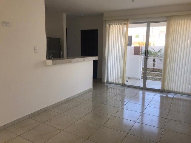 Apartamento Alajuela>San Antonio>Alajuela - Alquiler:550 US Dollar - codigo: 20-464