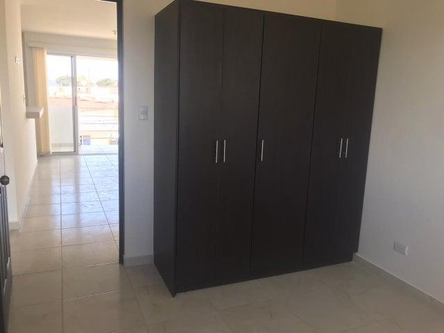 Apartamento Alajuela>San Antonio>Alajuela - Alquiler:550 US Dollar - codigo: 20-473