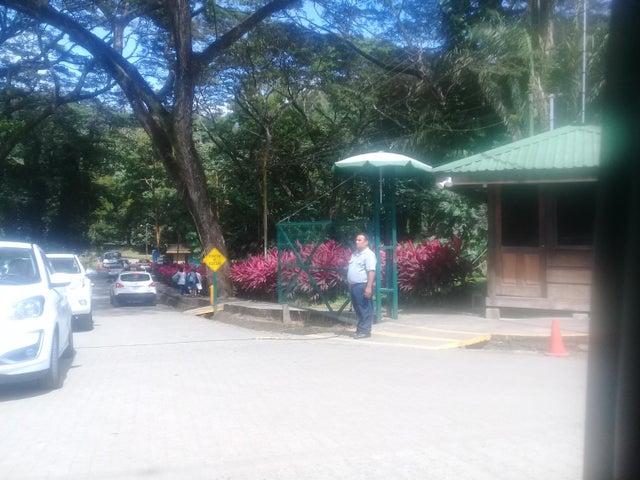 Terreno Puntarenas>Punta Leona>Garabito - Venta:98.000 US Dollar - codigo: 20-492