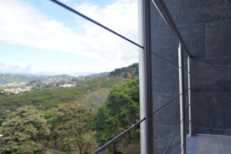 Apartamento San Jose>Rio Oro>Santa Ana - Alquiler:1.150 US Dollar - codigo: 20-518