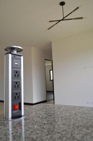 Apartamento San Jose>Rio Oro>Santa Ana - Alquiler:1.000 US Dollar - codigo: 20-518