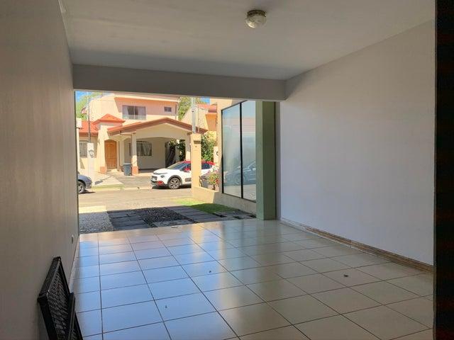 Casa Alajuela>Alajuela Centro>Alajuela - Venta:153.000 US Dollar - codigo: 20-522