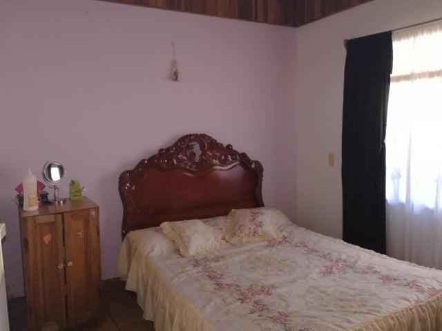 Casa Heredia>Santa Barbara>Santa Barbara - Venta:80.000 US Dollar - codigo: 20-530