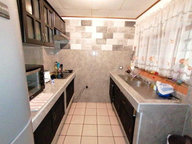 Casa Heredia>San Isidro>San Isidro - Venta:130.000 US Dollar - codigo: 20-545