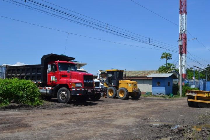 Terreno San Jose>Brasil de Santa Ana>Santa Ana - Venta:325.000 US Dollar - codigo: 20-566