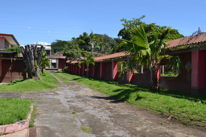 Terreno San Jose>Pozos>Santa Ana - Venta:600.000 US Dollar - codigo: 20-567