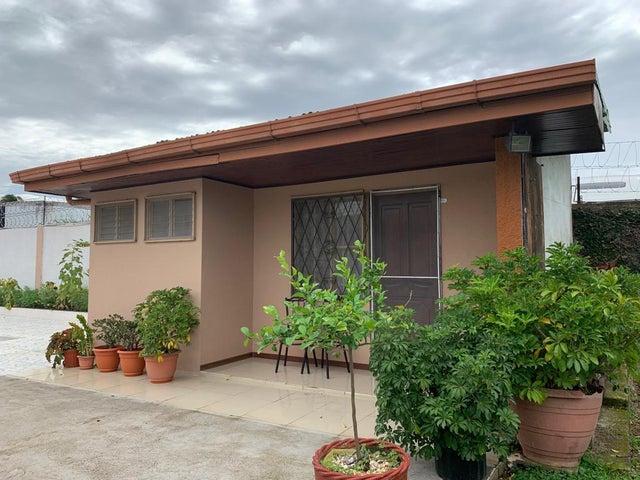 Casa Heredia>San Joaquin de Flores de Heredia>Flores - Venta:1.750.000 US Dollar - codigo: 20-578