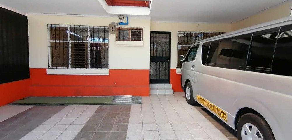 Casa San Jose>Guadalupe>Goicoechea - Venta:131.600 US Dollar - codigo: 20-596