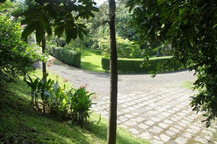 Terreno San Jose>Ciudad Colon>Mora - Venta:330.000 US Dollar - codigo: 20-626