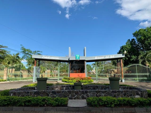Terreno Alajuela>Orotina>Orotina - Venta:42.000 US Dollar - codigo: 20-637