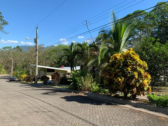 Terreno Alajuela>Orotina>Orotina - Venta:42.000 US Dollar - codigo: 20-638