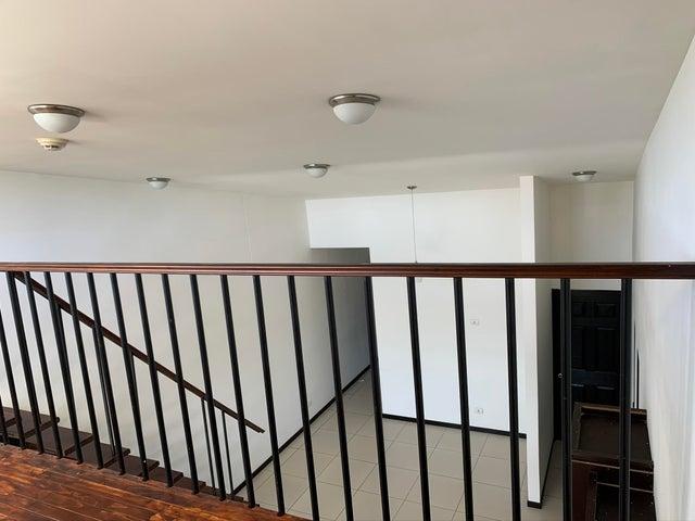 Apartamento Alajuela>Alajuela>Alajuela - Alquiler:700 US Dollar - codigo: 20-692