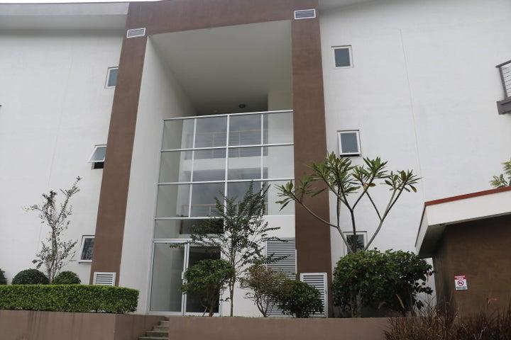 Apartamento San Jose>Santa Ana>Santa Ana - Venta:137.000 US Dollar - codigo: 20-715