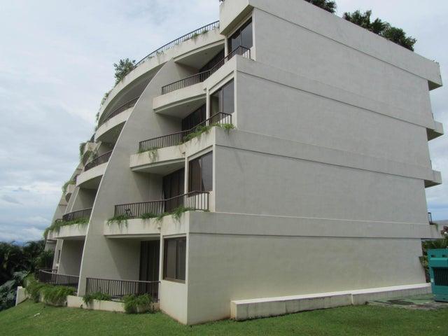 Apartamento San Jose>San Antonio>Escazu - Alquiler:2.200 US Dollar - codigo: 20-718