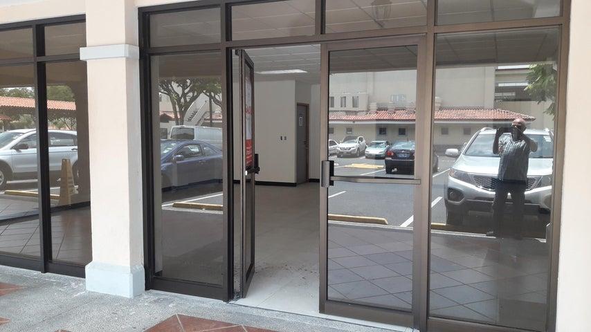 Local comercial Heredia>San Antonio>Belen - Alquiler:1.400 US Dollar - codigo: 20-723
