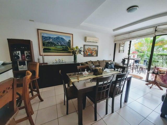 Apartamento San Jose>Santa Ana>Santa Ana - Venta:240.000 US Dollar - codigo: 20-764