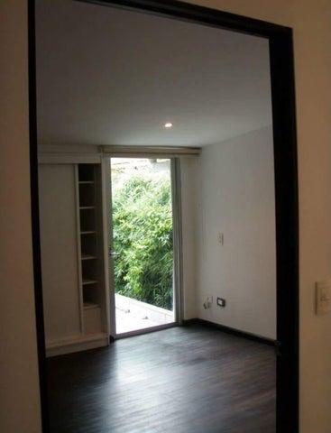 Apartamento San Jose>Escazu>Escazu - Venta:110.000 US Dollar - codigo: 20-771