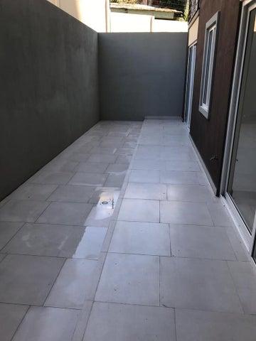 Apartamento Heredia>San Pablo>San Pablo - Venta:125.000 US Dollar - codigo: 20-778