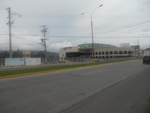 Terreno Cartago>Cartago Centro>Cartago - Venta:1.600.000 US Dollar - codigo: 20-805