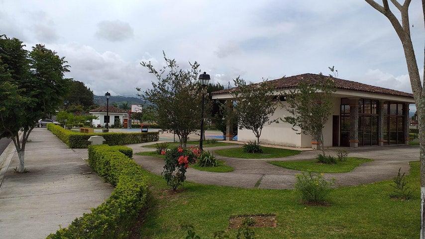 Casa Cartago>El Tejar>El Guarco - Venta:325.000 US Dollar - codigo: 20-844