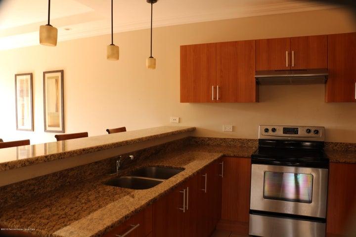 Apartamento Heredia>Belen>Belen - Alquiler:1.200 US Dollar - codigo: 20-865