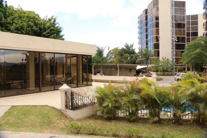 Apartamento San Jose>Escazu>Escazu - Venta:350.000 US Dollar - codigo: 20-873