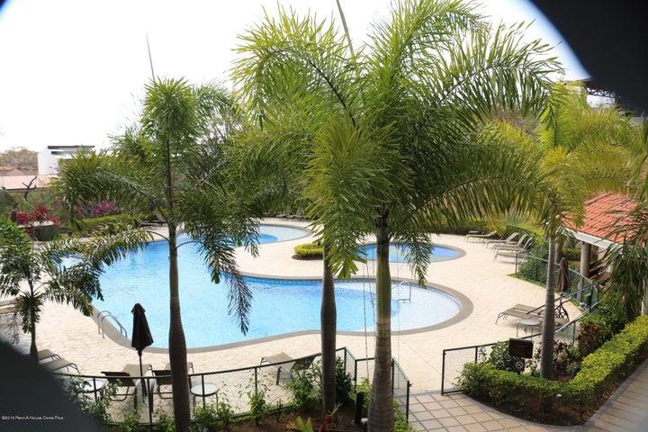 Apartamento Heredia>Belen>Belen - Venta:198.000 US Dollar - codigo: 20-882