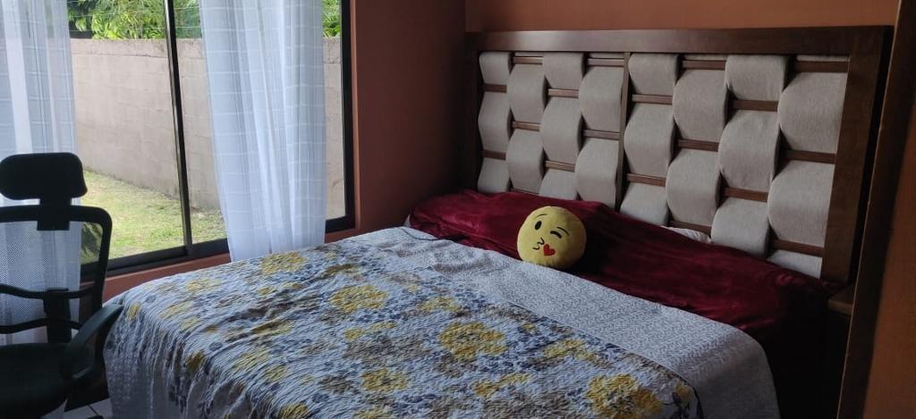 Casa Limon>Guapiles>Pococi - Venta:97.500 US Dollar - codigo: 20-889