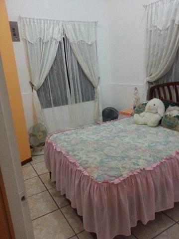 Casa San Jose>San Jose>Perez Zeledon - Venta:98.000 US Dollar - codigo: 20-891