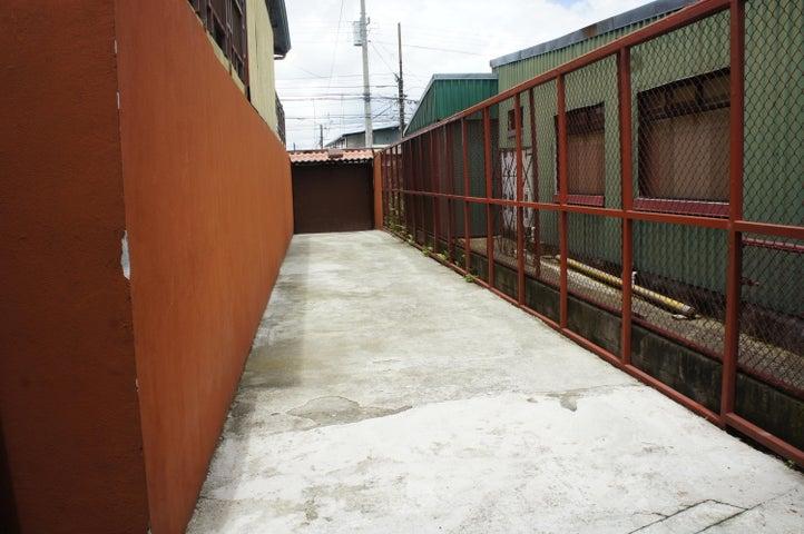 Casa San Jose>Guadalupe>Goicoechea - Venta:195.000 US Dollar - codigo: 20-892