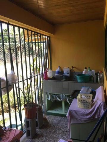 Casa Alajuela>Zaragoza>Palmares - Venta:67.000 US Dollar - codigo: 20-893