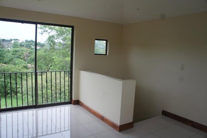 Casa Heredia>Belen>Belen - Venta:335.000 US Dollar - codigo: 20-894