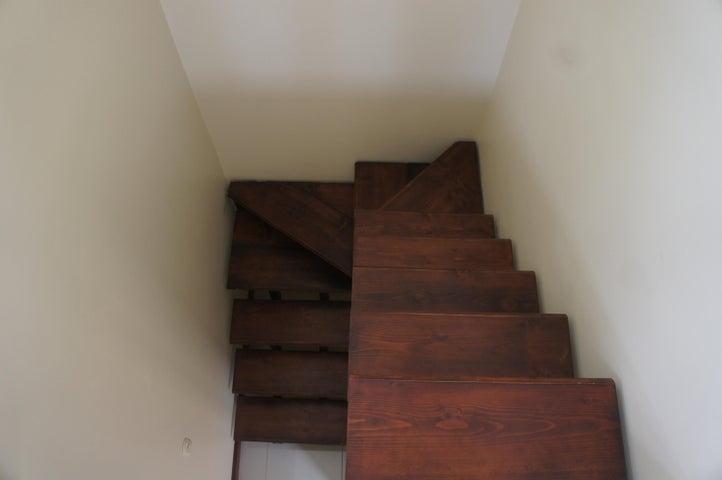Casa Heredia>Belen>Belen - Venta:335.000 US Dollar - codigo: 20-896