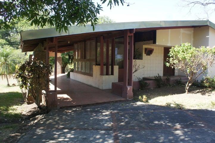 Terreno Alajuela>Turrucares>Alajuela - Venta:400.000 US Dollar - codigo: 20-897